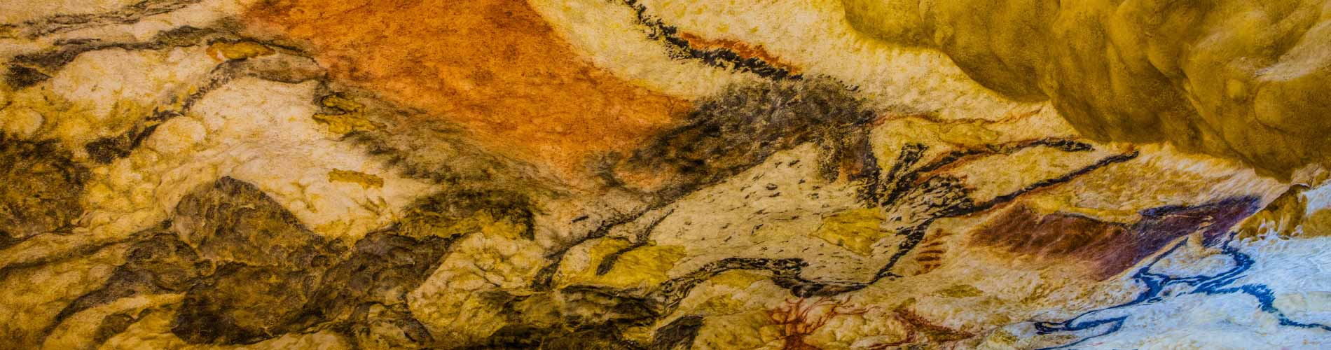 Campsite Lascaux - Holiday rental 4 stars campsite Lascaux caves