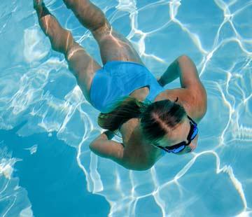 Camping 4 étoiles piscine Dordogne
