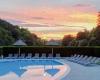 Campings en Dordogne avec piscine
