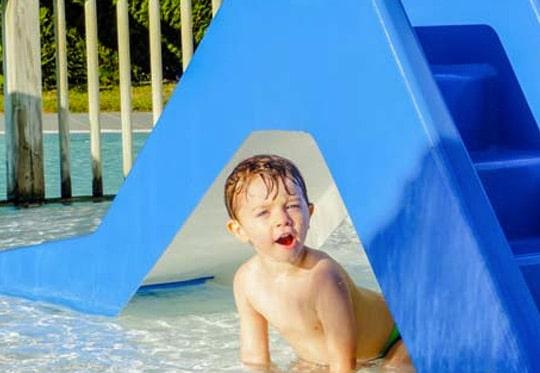 camping piscine chauffee dordogne